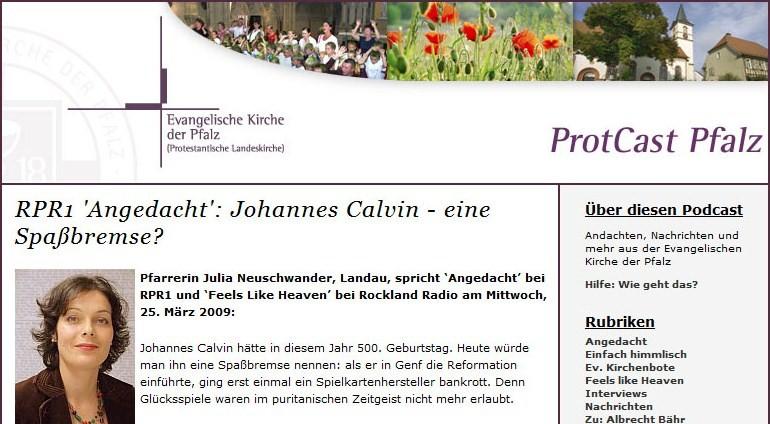 Julia neuschwander bilder news infos aus dem web - Neuschwander de ...