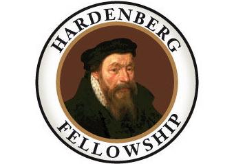 Stipendienprogramm des Hardenberg � Fellowship